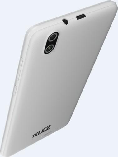 Tele2 Maxi Plus