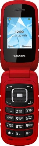teXet TM-104