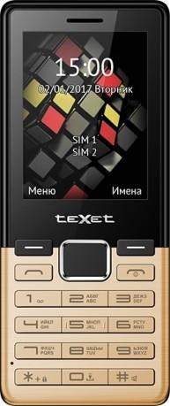 teXet TM-230