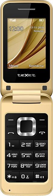 teXet TM-304