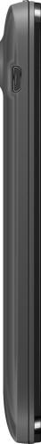 teXet TM-4577