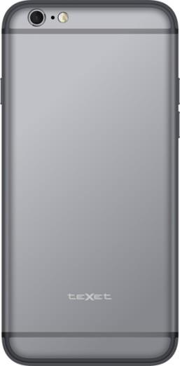 teXet TM-4982 iX-maxi