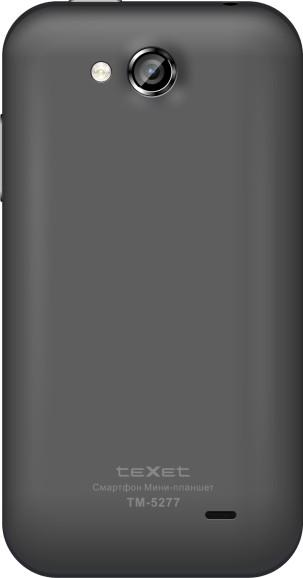 teXet TM-5277