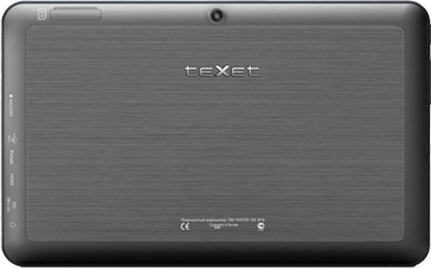 teXet TM-7047HD 3G