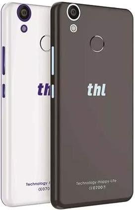 ThL T9