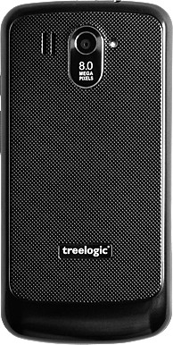 Treelogic Optimus TL-S431