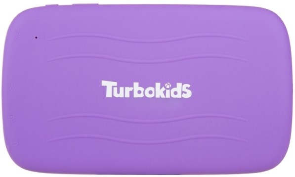 TurboKids New