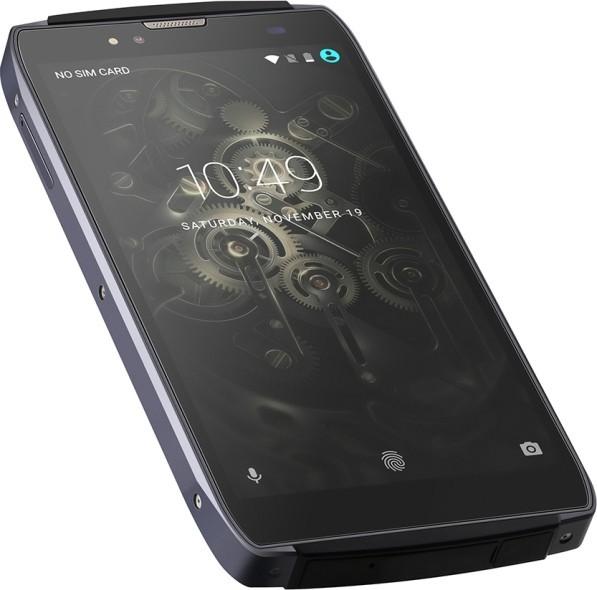 Смартфон Uhans U300