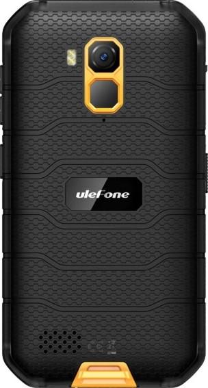 Ulefone Armor X7 Pro