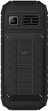Vertex K201