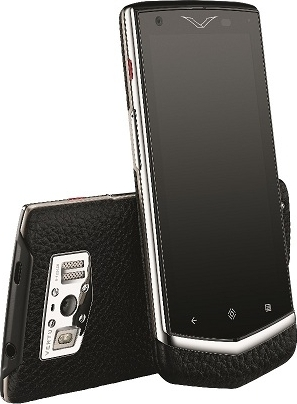 Vertu Constellation-2013