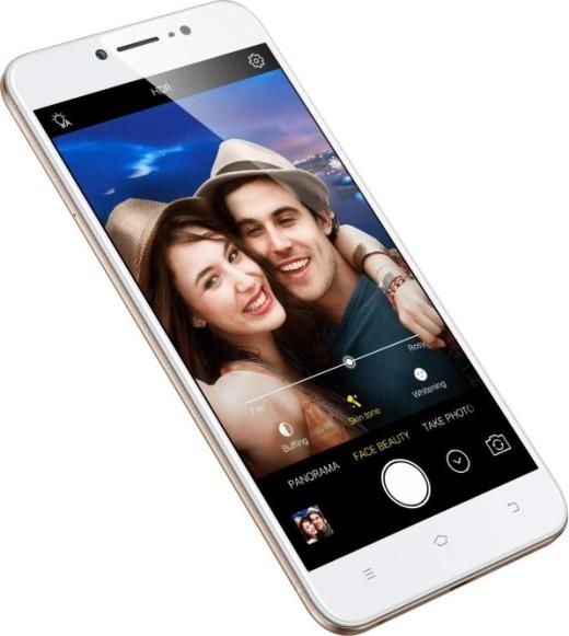 Смартфон Vivo V5 Lite