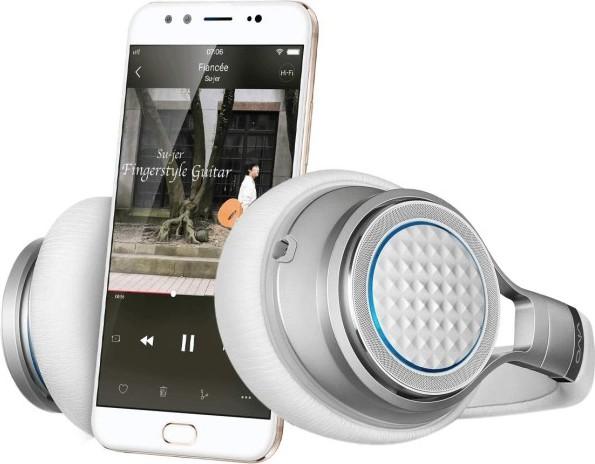 Смартфон Vivo V5 Plus