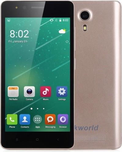 Смартфон VKworld F1 для девочек