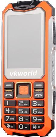VKworld Stone V3s