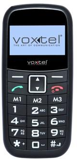 Voxtel BM 20