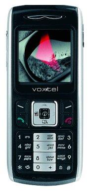 Voxtel RX-100