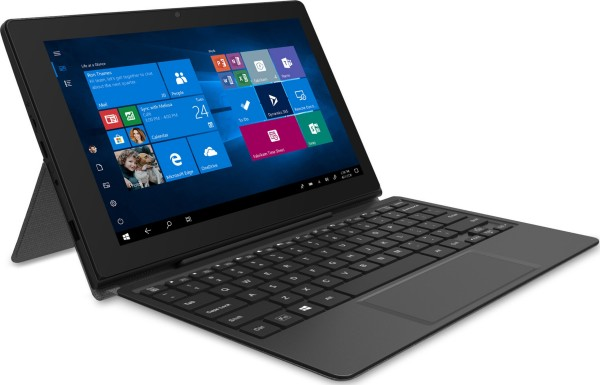 "Walmart Onn 11.6"" Windows"