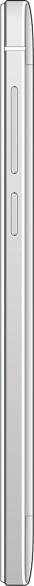 Wexler.ZEN 5.5 LTE