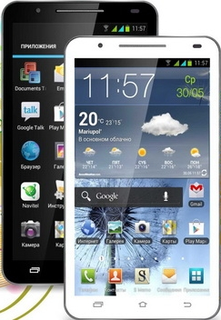 "xDevice Android Note II (6.0"")"