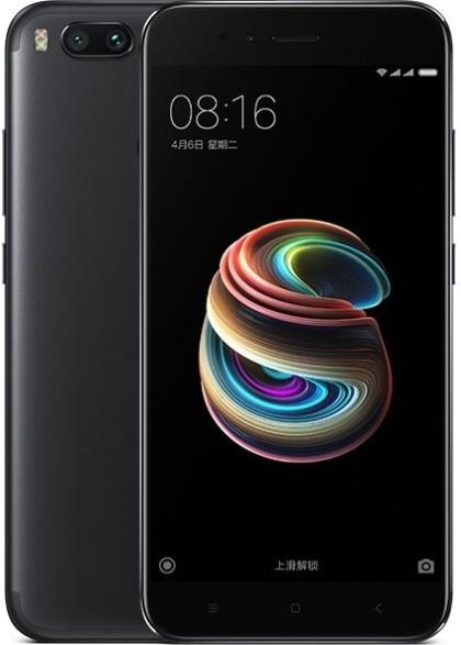 Смартфон Xiaomi Mi 5X