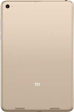 Xiaomi Mi Pad 2 (Android)