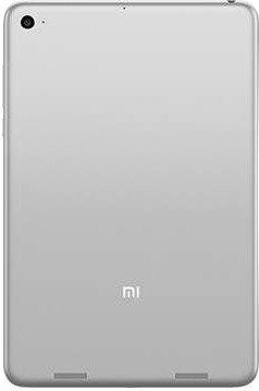 Xiaomi Mi Pad 2 (Windows)