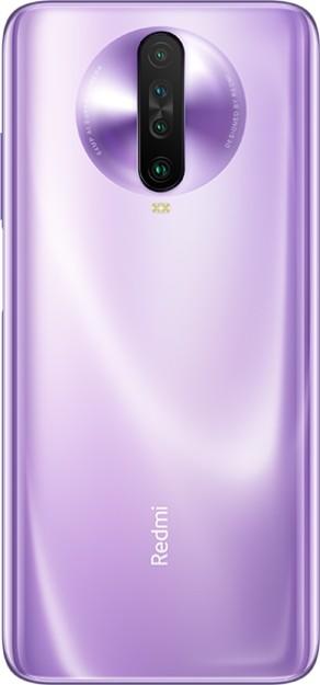 Xiaomi Redmi K30 4G