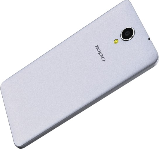 Zopo Color C2 (Hero C2)