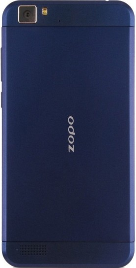 Zopo ZP1000