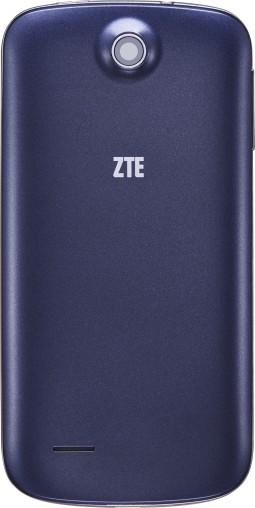 ZTE Blade 2