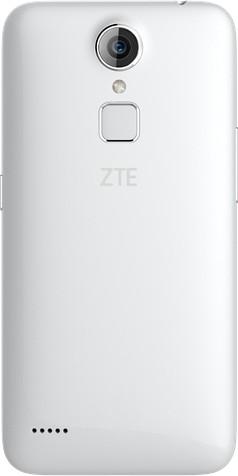 ZTE Blade A1