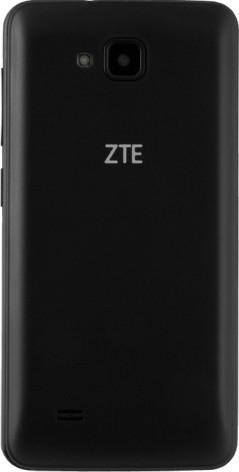 полная инструкция по телефону Zte Blade Af 3 - фото 9