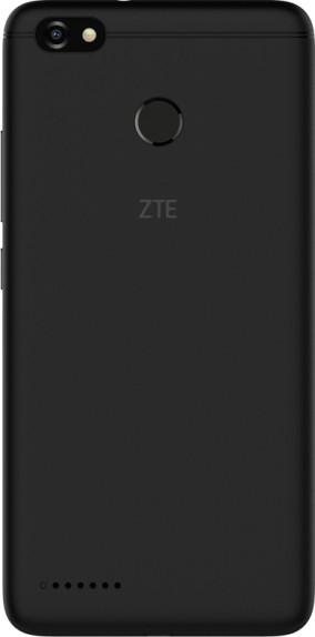ZTE Blade A3 2017