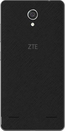 ZTE Blade A520C