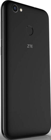 ZTE Blade A6