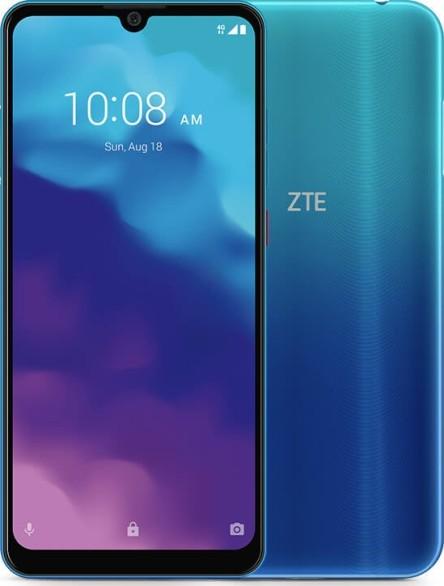 ZTE Blade A7 2020