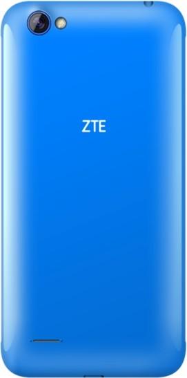 Zte Blade L4 T610 инструкция - фото 7