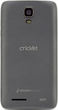 ZTE Cricket Engage LT