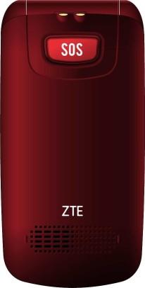 ZTE R340E